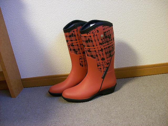 bootsmatchblog